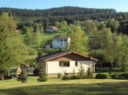 Real estate Gerardmer